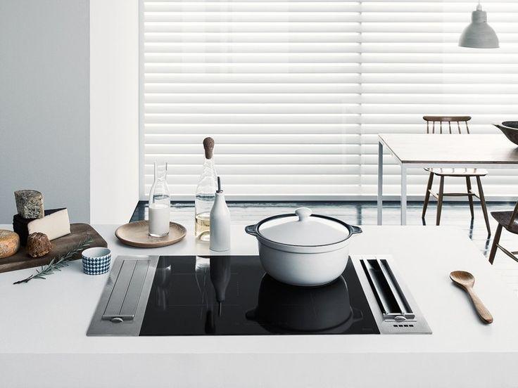 11 Best Hochwertige Dunstabzugshaube In Ihrer Küche Images On    Italienisches Mobel Design Brick Kollektion Paola