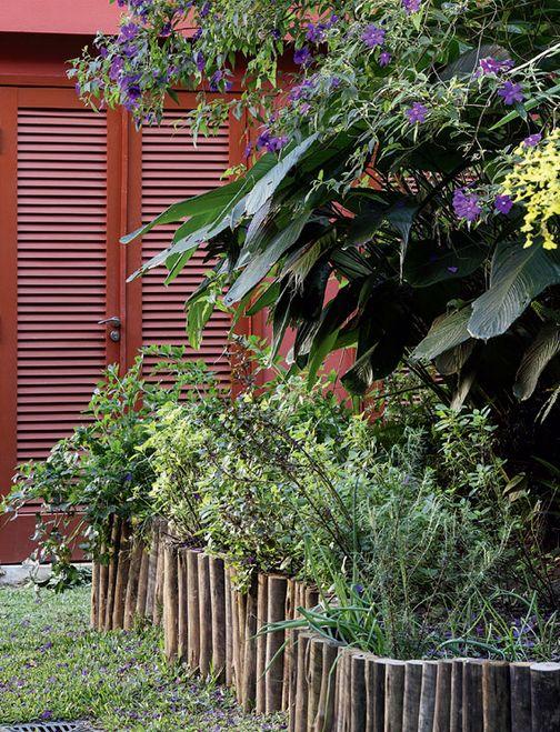 6 Casa de campo brasileira no blog Detalhes Magicos