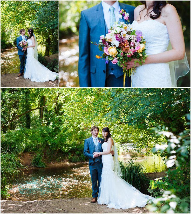 August Wedding: Weddings, British Cut Flowers