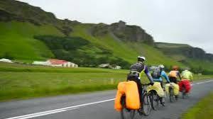 cycling,bikes,cycling life,cyclists,bicycles,cycling trips,cycling adventure,cycling fans,cycling life,cycling photos,cycling day,cycling,cycling equipment,cycling fans,art,cycling,photo,cyclinlove,cyclingshots,bicycle,cyclingtour,cyclingphotos,triathlon,bikecycles,cyclingkit,cyclingpics,cycle,cycling_hobby,cyclingshirt,bikeporn,cyclinglife,cyclist,ciclismo,cyclisme,cyclingscenery