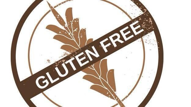 Epicure Selections is 100% Gluten Free