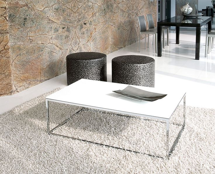 45 best Coffee Tables images on Pinterest Contemporary furniture