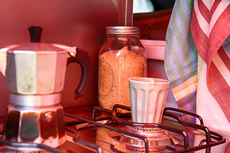 Coffe Time, Combi Life #volkswagencombi #combilife #combi  #travelingwithkids  #iamfamily #worldschooling #hackinglife #roadschooling #travelingkids  #travelingfamily #coffee