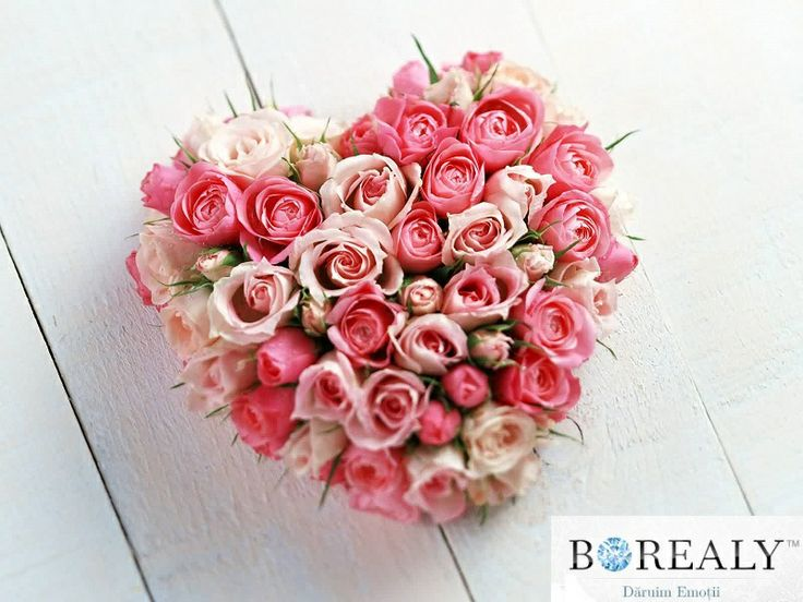 13 best Cadouri Valentine\'s Day pentru iubita images on Pinterest ...