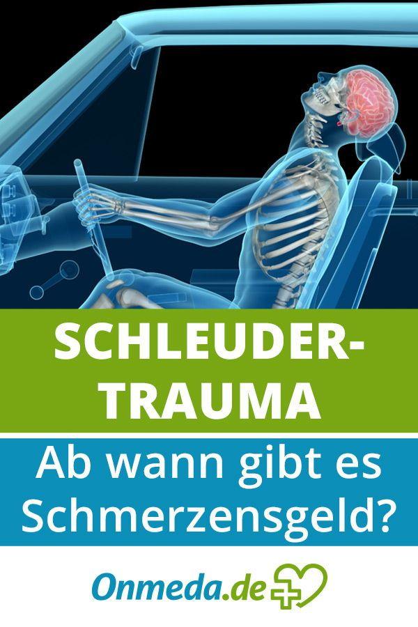Frozen Shoulder, Schultergelenkentzündung: Ursachen