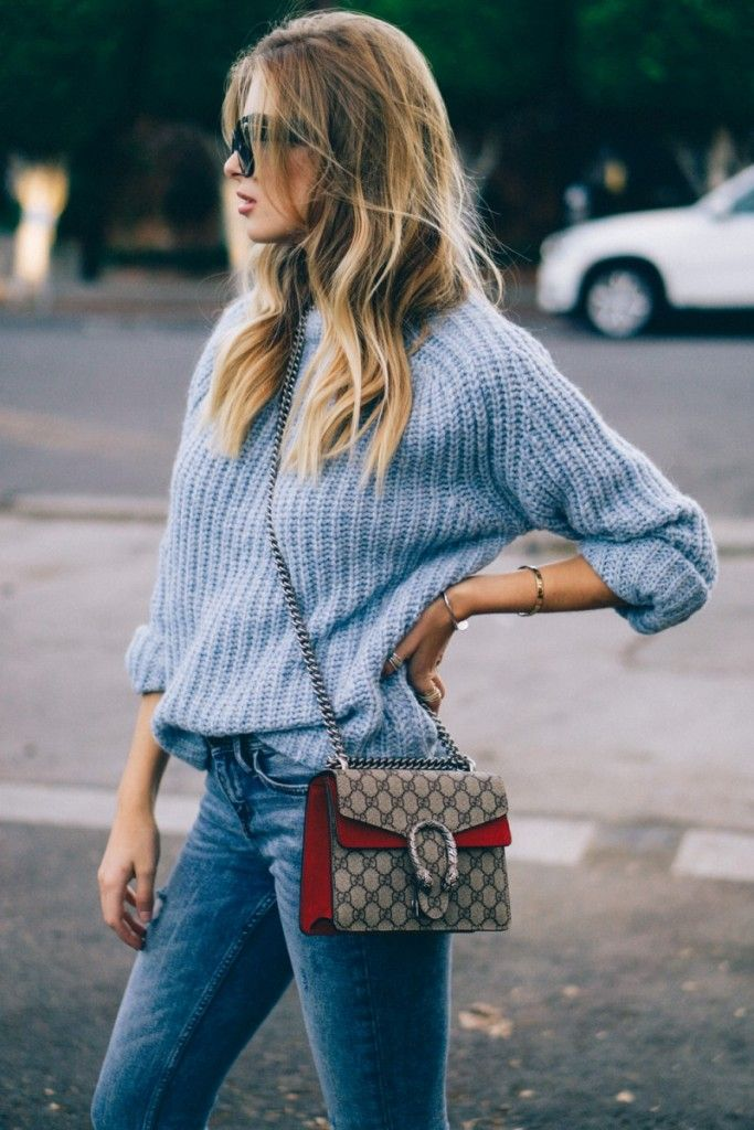 21 Affordable Designer Pieces You Need To Check Before They Sell Out