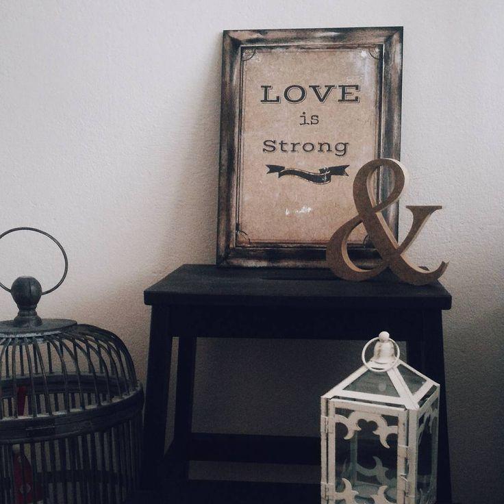 Yeni ürünler eklendi 👊 Bu ay sonuna kadar kargo bedava💜😇 . . . . . . . . .  #cerceve #çerçeve #tasarim #hediye #homedecor #decoration #interiordesign #inspiration #rustic #vintage #dekorasyon #instahome #evdekorasyonu #dekorasyonfikirleri  #pano #dekoratif #hediyelik #poster #motto #duvardekorasyonu #duvardekoru #wallart #14subat #sevgililergunu #ahsappano