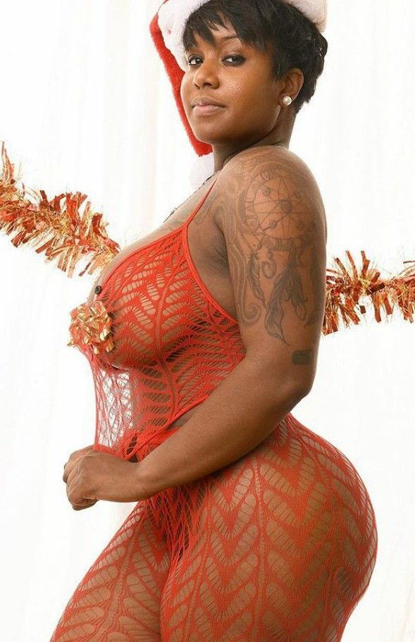 Minnie Mars  Thick and Sexy in 2019  Sexy ebony Girl with curves Gorgeous women