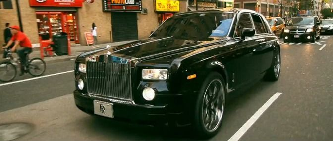 78 Best Images About Rolls Royce Cars In Music Videos On Pinterest Fat Joe John Legend And