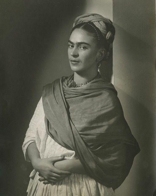 Frida !