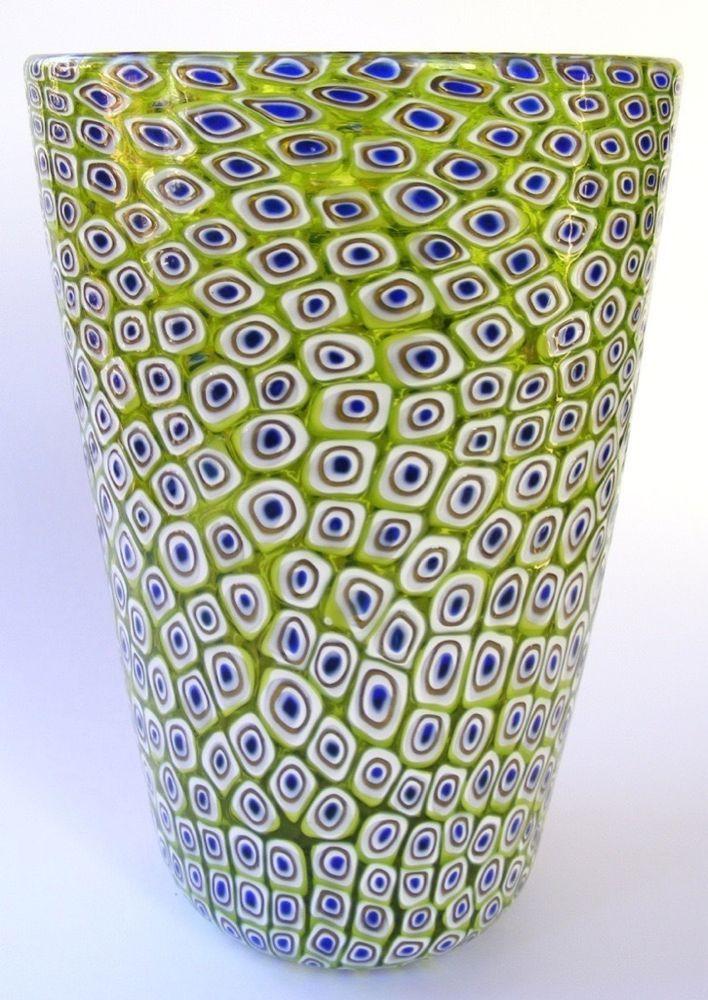 De 25 Bedste Id 233 Er Inden For Murano Glass P 229 Pinterest