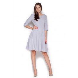 Sukienka M327
