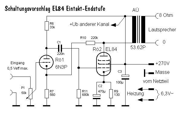 http://www.jogis-roehrenbude.de/Verstaerker/EL84SE.gif