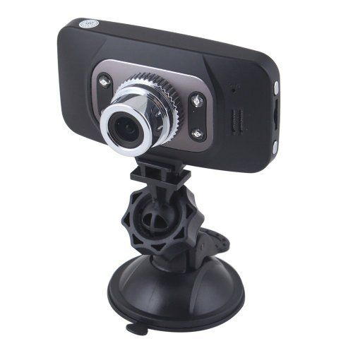 Hd 1080p Car DVR Vehicle Camera Video Recorder Dash Cam G-sensor Hdmi Gs8000l - http://www.caraccessoriesonlinemarket.com/hd-1080p-car-dvr-vehicle-camera-video-recorder-dash-cam-g-sensor-hdmi-gs8000l/  #1080P, #Camera, #Dash, #GS8000L, #GSensor, #HDMI, #Recorder, #Vehicle, #Video #Car-Video, #Electronics