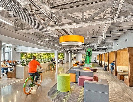10 best tymczasowe images on pinterest design offices office