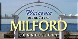 Milford Connecticut nostalgia  ~ If you grew up in Milford you will remember ...........