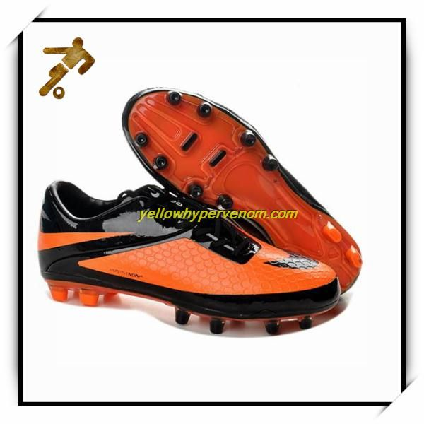 adidas football shoes egypt