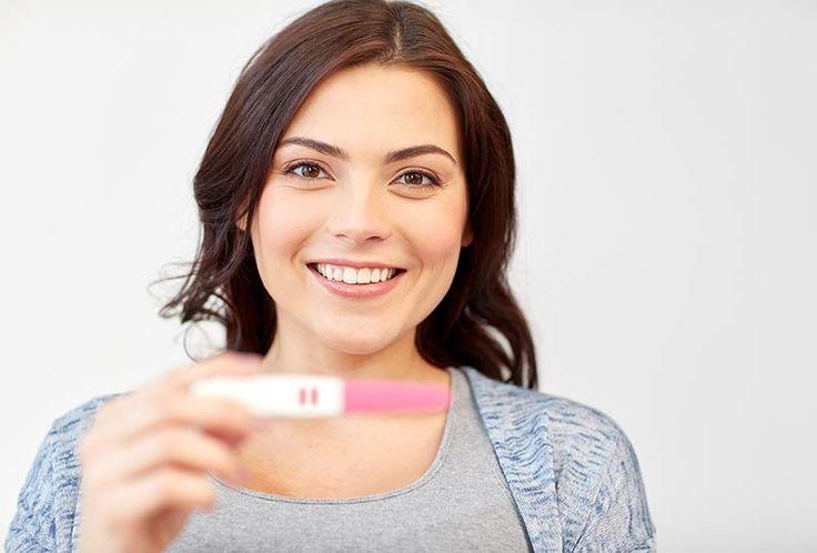 ➡➡ Es cierto que en el 90% de los casos se nos complica poder quedar embarazada, entonces es cuando acudimos a los remedios caseros para quedar embarazada.