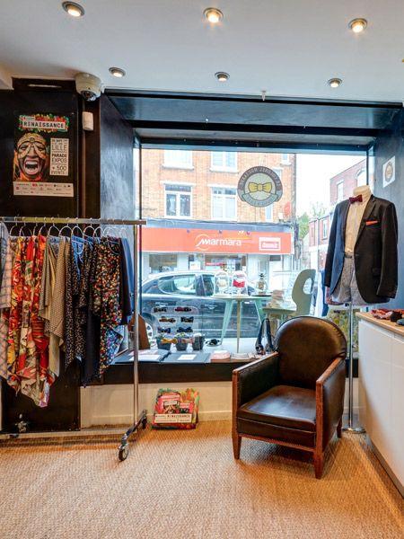 29 best images about lille 62 rue du faubourg des postes boutique atelier on pinterest d day. Black Bedroom Furniture Sets. Home Design Ideas