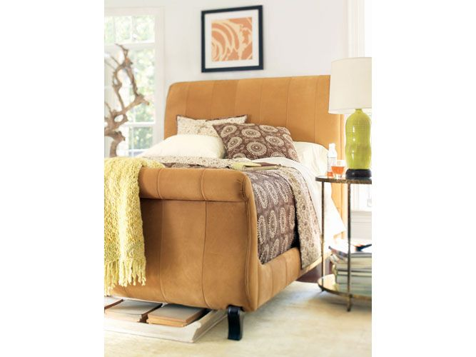 Lee Industries Bedroom Furniture @ Gallatin Valley Furniture Carpet One,  Bozeman, MT