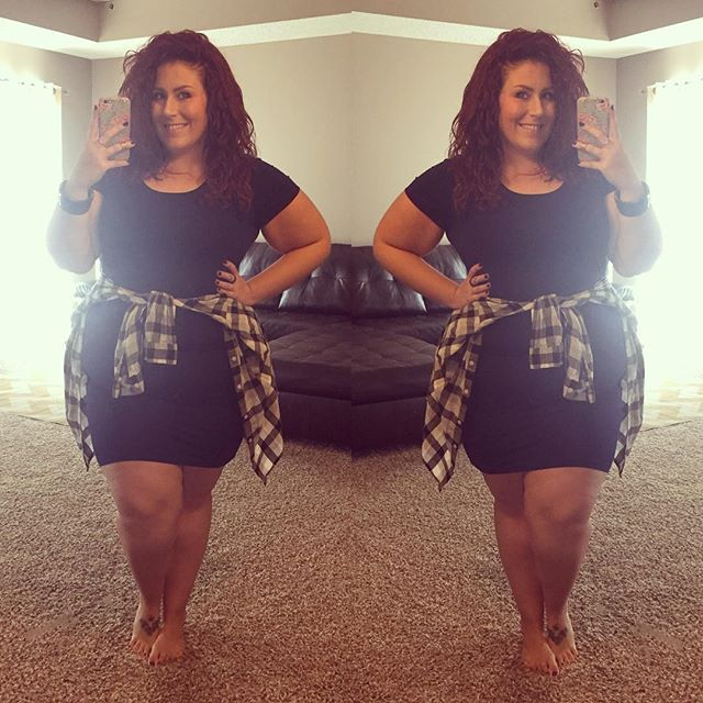 """""""Casual Monday!  Dress