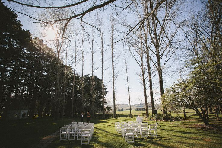 Summerlees Estate Wedding from Clarzzique Photography  Read more - http://www.stylemepretty.com/australia-weddings/2013/07/23/summerlees-estate-wedding-from-clarzzique-photography/
