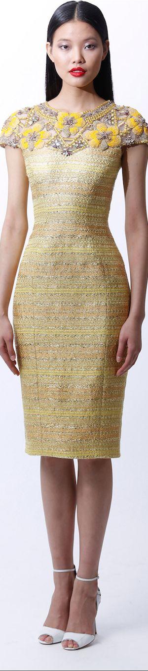 modaeelegancia: vestidos de festas