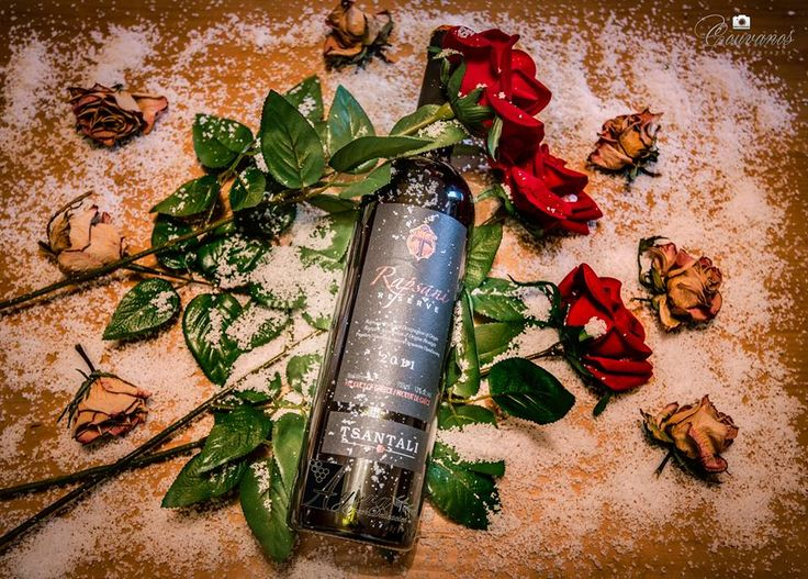 In #valentine mood with #rapsani #greek #wine #valentinesday #agoramoments http://agoragreekdelicacies.co.uk/online-shop/4570272291/Wines