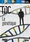 Numéro consacré à cette science récente qu'est la  génétique.