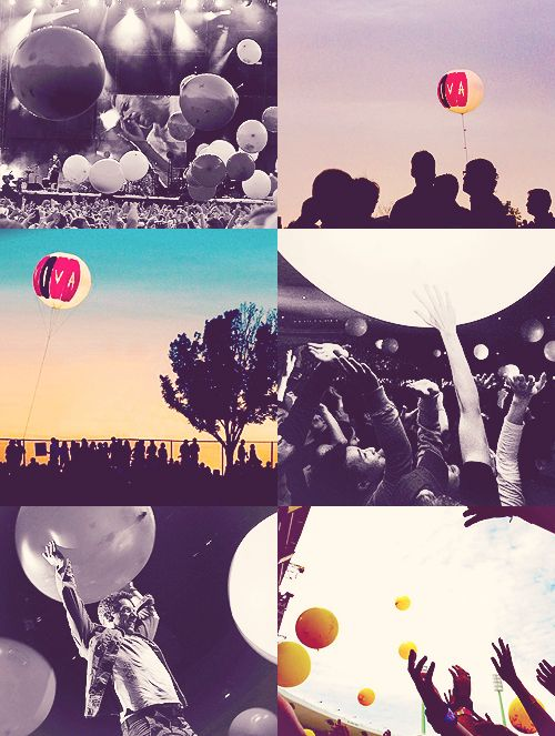 105 Best Coldplay Images On Pinterest