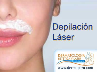 depilacion-laser-bozo-bigote-patillas-rostro
