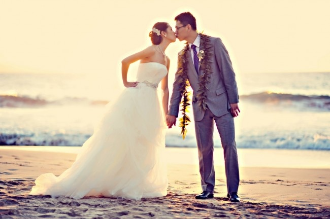 Pretty: Beautiful Backdrops, The Kiss, Destination Events, Backgrounds, Pictures, Image, Destinations Events, Big, The Dresses