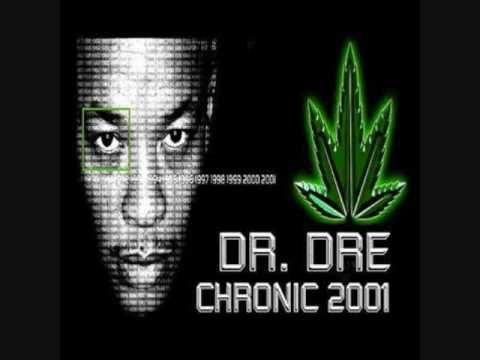 DR. DRE - THE MESSAGE A special song, that reminds me of one of my closest friends...I miss you Michael.  <3