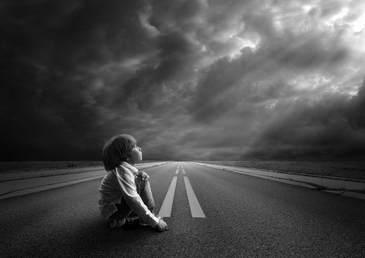 [ÁUDIO] NÃO TENHA MEDO  Lamentações 3.25-66  Biblia Sagrada, Nova Versão Internacional® NVI® Copyright © 1993, 2000, 2011 by Biblica, Inc.® Used by permission. All rights reserved worldwide.  #aflição #Altíssimo #amor #bênçãos #bom #céus #ciladas #clamor #compaixão #desgraças #desonra #destruição #esperança #fim #fúria #inimigos #insultos #justiça #lágrimas #maldição #medo #oração #pecados #piedade #ruína #salvação #Senhor #socorro #terror #tristeza