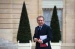 Politique Actualités - François Bayrou demande à François Hollande d'assumer le choix réformiste - http://pouvoirpolitique.com/actualites/francois-bayrou-demande-a-francois-hollande-dassumer-le-choix-reformiste/