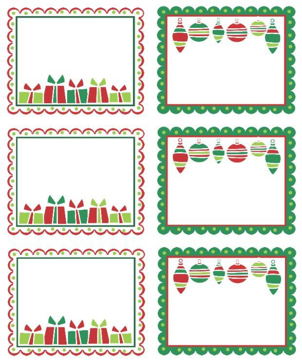 Best Cards Images On   Christmas Cards Merry
