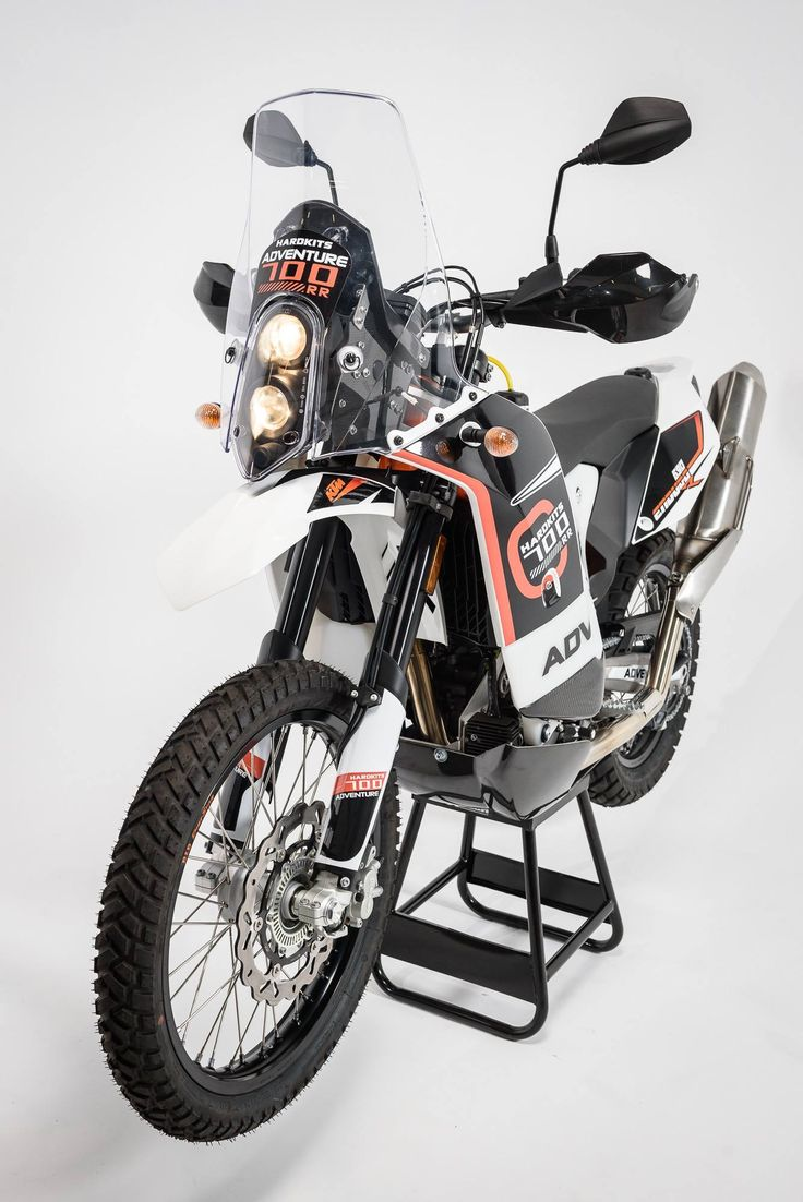 450 Best Images About Makeup On Pinterest: 143 Best Ktm Adventure 1190 & RALLY REPLICA 450 Images On