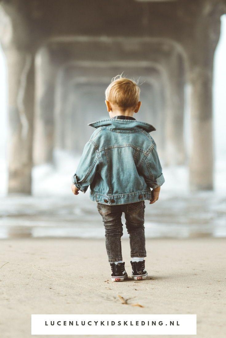 De Leukste Kinderkleding.De Leukste Kinderkleding Inspiratie Jongenskleding Boy Fashion