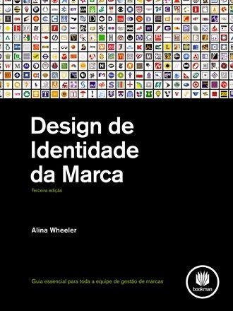 Dica: Livros de Design que valem a pena ler-Des1gn ON - Blog de Design e Inspiração.