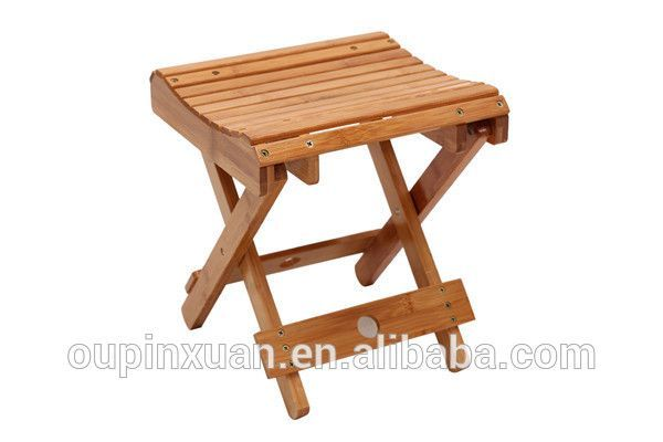 Antique Living Room Furniture,Outdoor Folding Chair,Potable Bamboo Chair For Children Photo, Detailed about Antique Living Room Furniture,Outdoor Folding Chair,Potable Bamboo Chair For Children Picture on http://Alibaba.com.