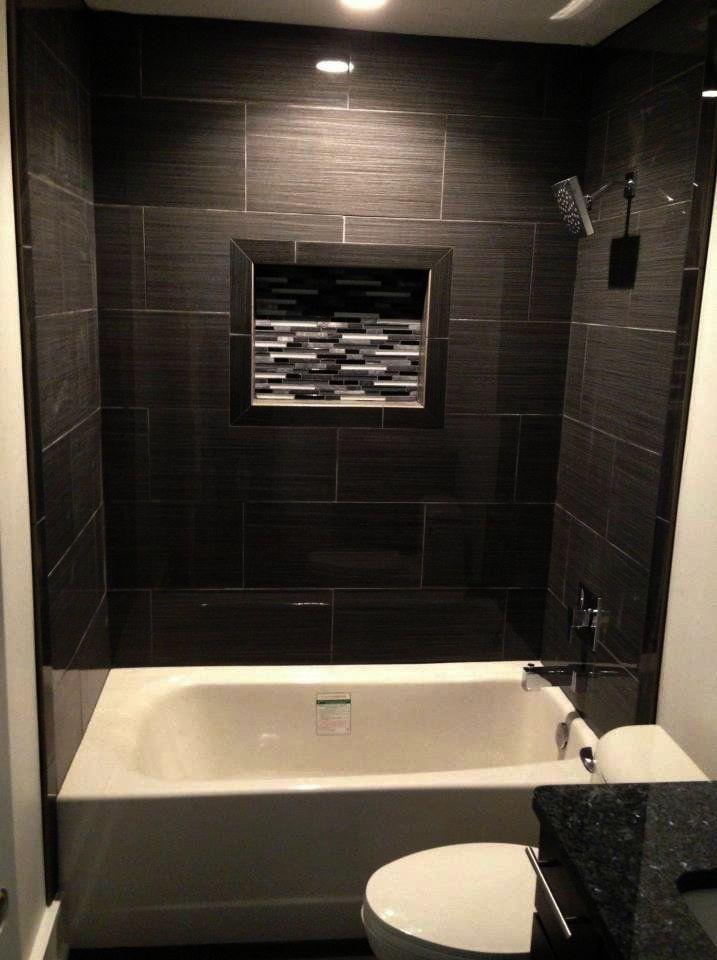 Bathroom Vanities Near Me Out Bathroom Cabinets Sink Bathroom