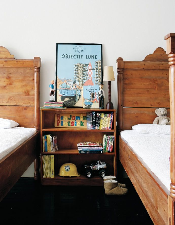 find this pin and more on boy room by eunicedo