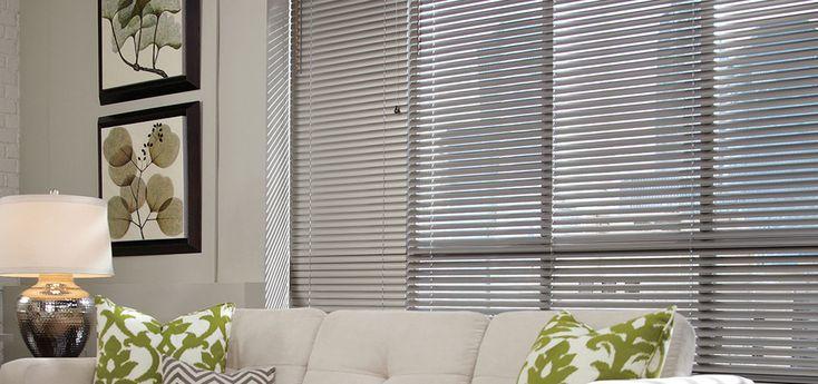 graber aluminum blinds | Mini Blinds I Venetian Blinds I Aluminum Blinds