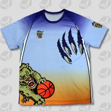 team sublimated print custom shirts Best Seller follow this link http://shopingayo.space