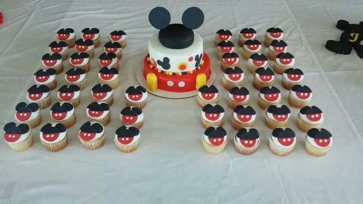 Mickey Mouse Baby Shower Baby Shower Cakes And Shower Cakes