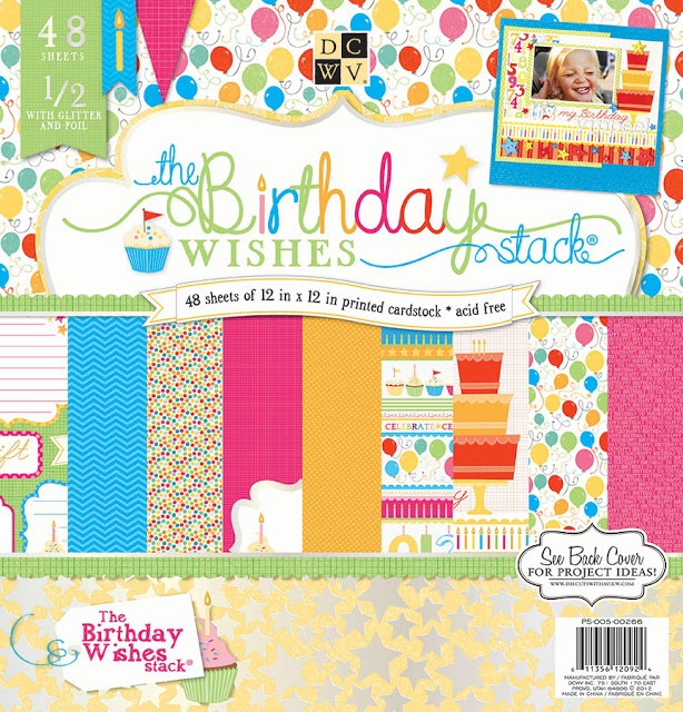 Image result for DCWV birthday wishes