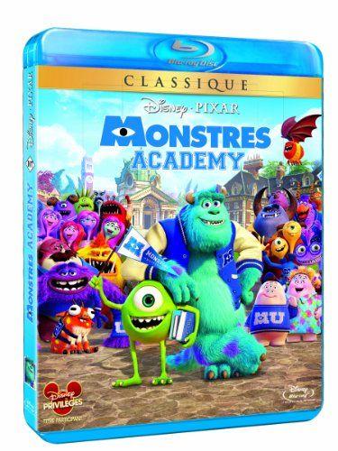Monstres Academy [Blu-ray] Disney - PIXAR https://www.amazon.fr/dp/B00C0R0W22/ref=cm_sw_r_pi_dp_c6tlxbNNDQ3BP
