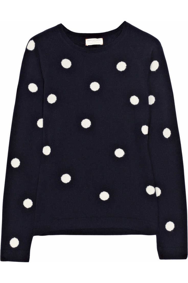 Green Mountain Imports Evelots Black & White Bow Tie Polka Dot Sweater Clip,Cardigan Clip, Collar Clip. Sold by Evelots. $ $ Laura Scott Women's Plus Knit Sweater - Polka Dots. Sold by Sears. $ $ MOA Collection Women's Black and White Polyester and Spandex Plus-size Polka-dot Cardigan.