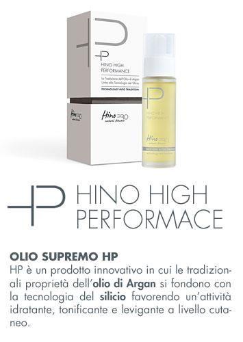 Un innovatico prodotto di dermocosmesi naturale per prevenire l'invecchiamento cutaneo a base di olio di Argan e silicio . Consigliato dai migliori specialisti di medicina estetica.
