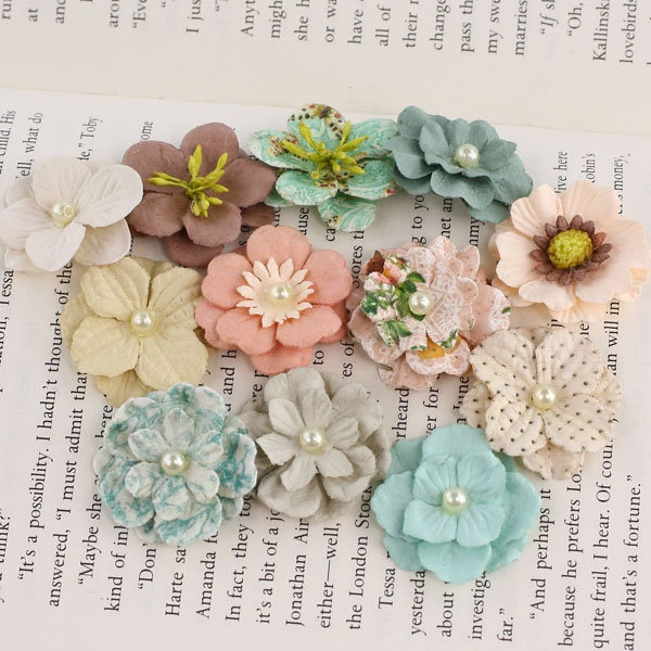 Lydia Courteille Jewellery New Sweet And Sour Collection: 1000+ Images About Girls Ribbons And Bows On Pinterest